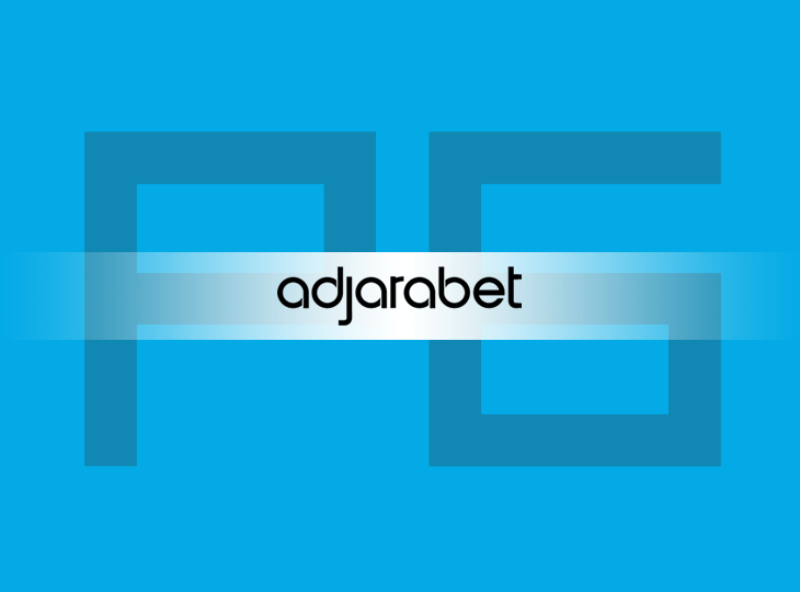 БК Adjarabet официально запустилась в Армении