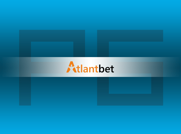 В рейтинг добавлена БК Atlantbet