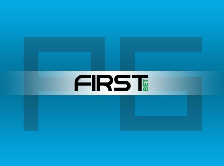 Строгоне рекомендуем связываться с БК Firstbet