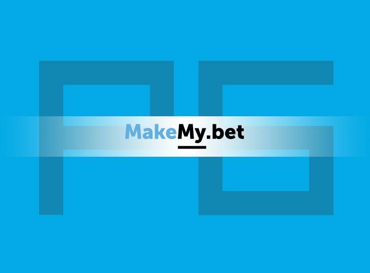 В рейтинг букмекеров добавлена киберспортивная БКMakemybet