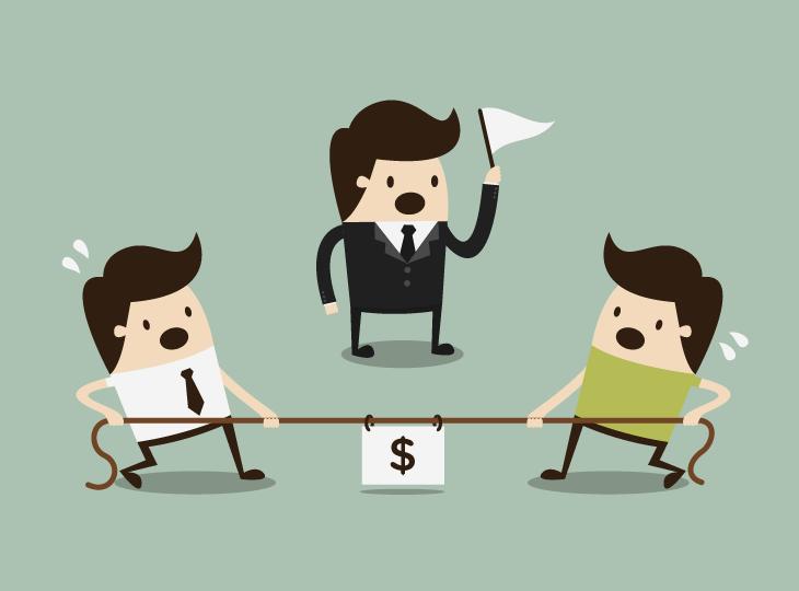 Bookmaker, para çekmenize izin vermez. Nasıl olunur ve ne yapılır?