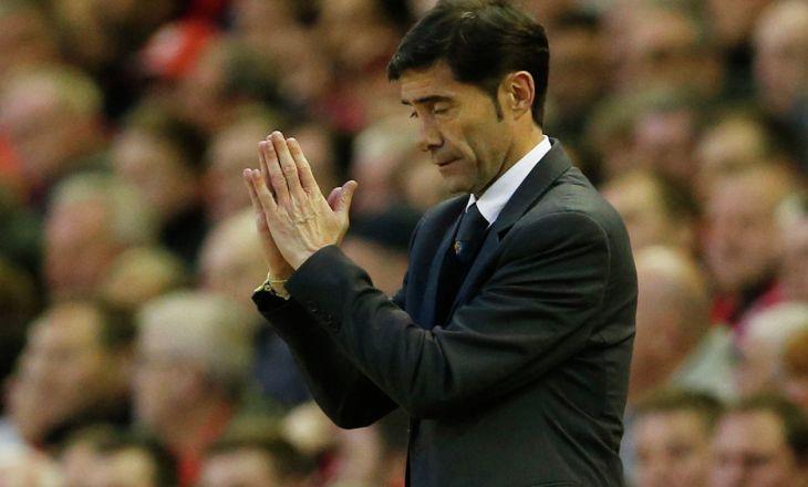 «Валенсия» обыграла «Алавес» и обогнала «Реал»