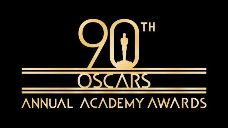 «Оскар-2018». Российские букмекеры подводят итоги