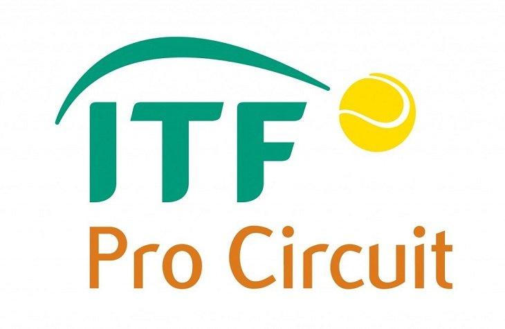 Эксперты призвали ITF запретить ставки на турниры серии Futures