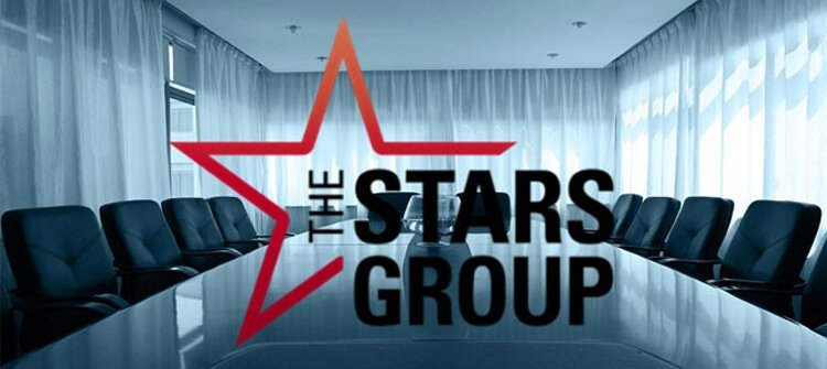 The Stars Group купит Sky Betting & Gaming за $4,7 млрд