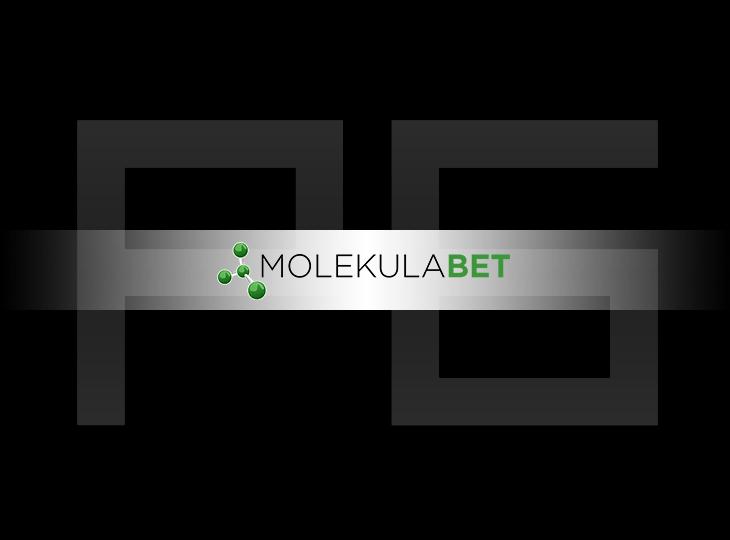В черный список рейтинга добавлен букмекер Molekulabet