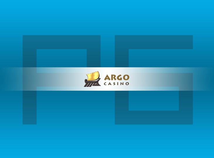 В рейтинг добавлена букмекерская контора Argocasino