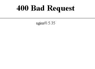 не могу зайти на сайт лига ставок если он заблокирован