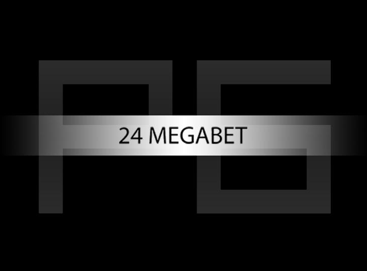 В черный список рейтинга добавлен букмекер 24Megabet