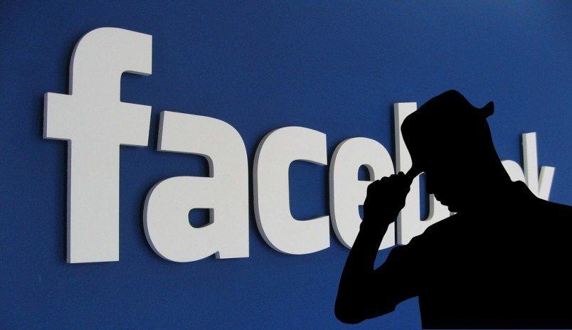 Страницы популярных брендов в Facebook рекламировали мошеннические прогнозы на спорт