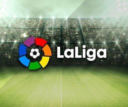 """Потолок зарплат """"Барселоны"""" составил €671,42 млн, """"Реала"""" - €641,05 млн"""