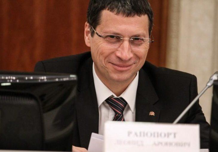 Рапопорт: «Урал» хочет в полной мере насладиться «кровью» Кубка России