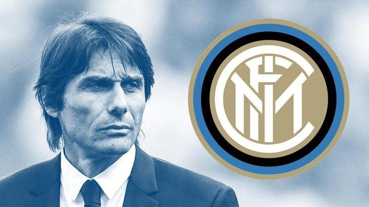 Антонио Конте вошел в топ-5 самых высокооплачиваемых тренеров мира