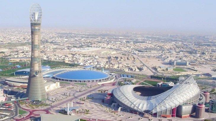 Могут ли отобрать у Катара ЧМ-2022 за три года до старта турнира?