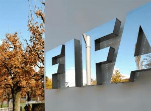 Россия поднялась в рейтинге ФИФА на 4 позиции – до 42-го места