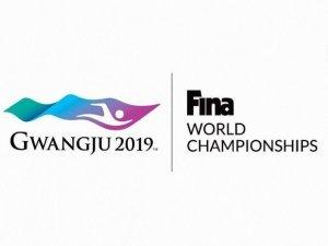 Чемпионат мира по водным видам спорта — 2019. Медальный зачет