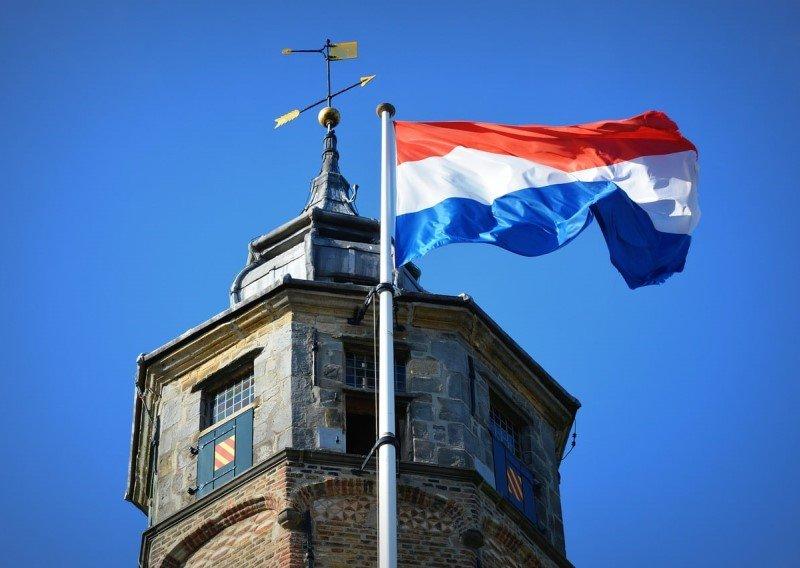 Голландский игорный регулятор ввел новые правила по борьбе с отмыванием денег