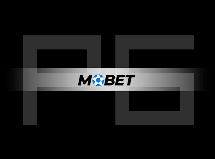 В черный список рейтинга добавлена букмекерская контора Mobet