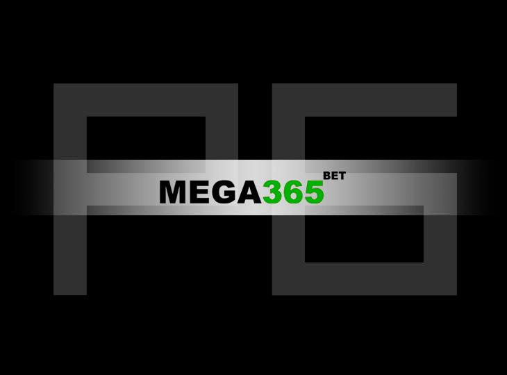 В черный список рейтинга добавлена букмекерская контора Mega365