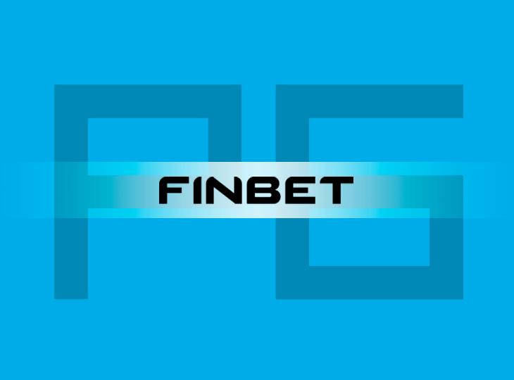 В рейтинг добавлена букмекерская контора Finbet.bet