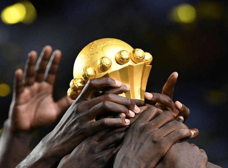 Кубок африканских наций: букмекеры назвали фаворита турнира
