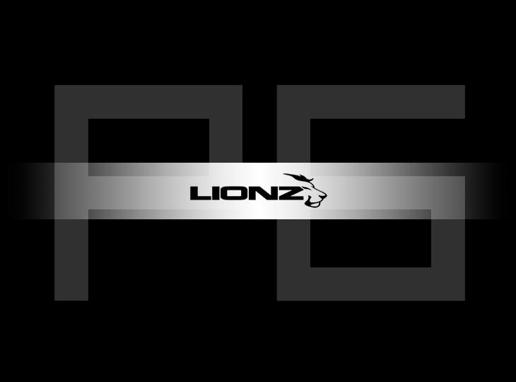 В черный список рейтинга добавлена букмекерская контора Lionzbet