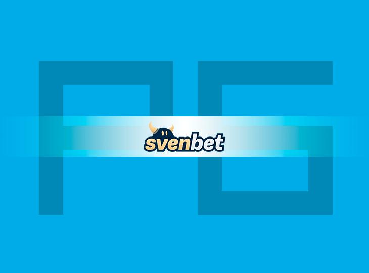 В рейтинг добавлена букмекерская контора Svenbet
