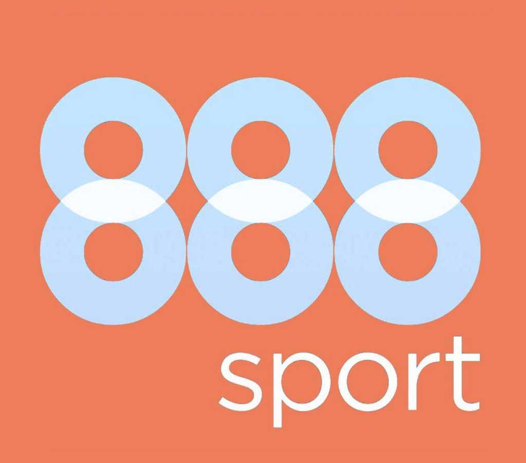 Полугодовая выручка букмекера 888sport выросла на 19% - до $44,5 млн