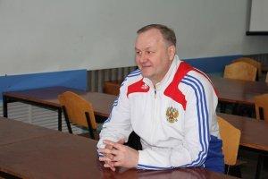 Валерий Масалитин: «Краснодар» рассыпался во втором тайме в матче с ЦСКА