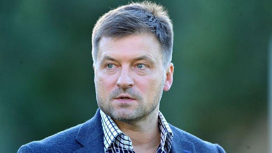 Корнеев будет работать в «Монако»
