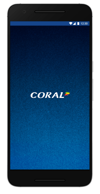 screen-coral-1