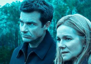 Букмекеры открыли линии на третий сезон «Озарка»