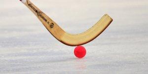 Финал чемпионата России по хоккею с мячом перенесен на неопределенный срок