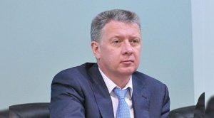 Бывший глава ВФЛА Шляхтин получил четырехлетнюю дисквалификацию