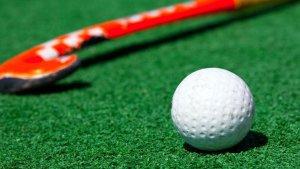 Хоккей на траве. Сборная России проиграла Индии в квалификации на Олимпиаду