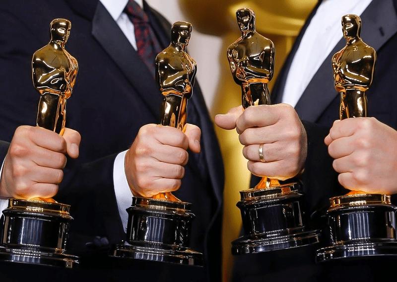 «Оскар-2020»: кто победит в главной кинопремии мира?