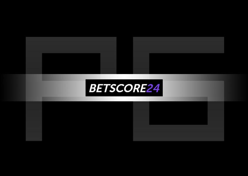 В черный список рейтинга добавлена букмекерская контора Betscore24