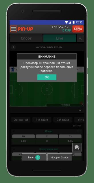screen-pin-up-bet-4