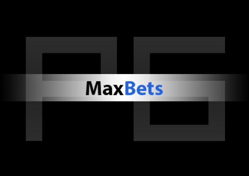 В черный список рейтинга добавлена букмекерская контора MaxBets