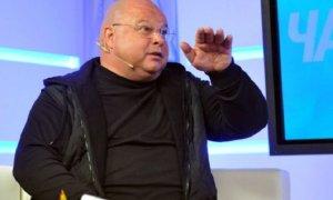 Андрей Червиченко: Теперь с Сычевым будут разбираться в рамках уголовного дела