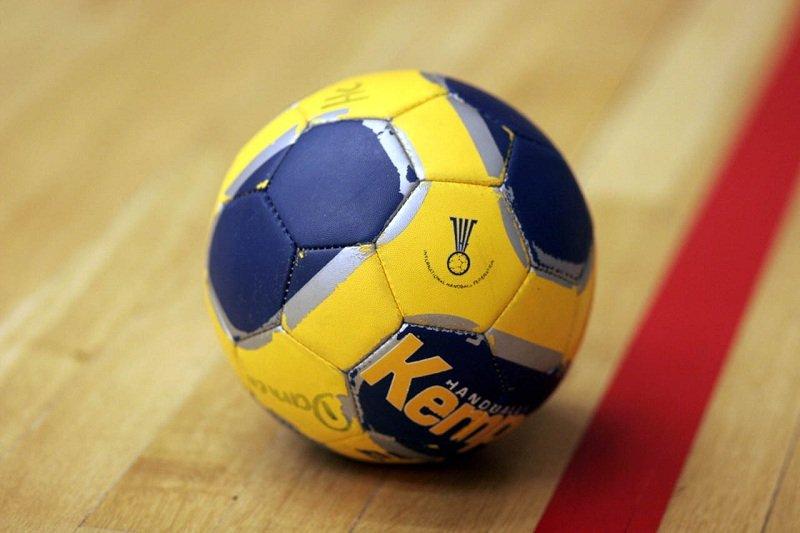 Чемпионат Европы по гандболу. Украина уступила на последних секундах, Норвегия и Швеция одержали победы