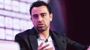 """Хави продлил контракт с """"Аль-Саддом"""", несмотря на слухи о возвращении в """"Барселону"""""""