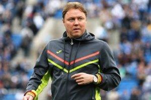 Колыванов оценил шансы молодежной сборной России на выход в плей-офф чемпионата Европы