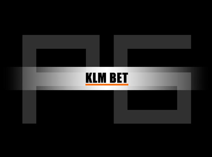 В черный список рейтинга добавлена букмекерская контора Klmbet