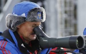 Хованцев - о женской эстафете на КМ в Нове-Место: Есть ощущение, что все отпустили этот сезон после чемпионата мира