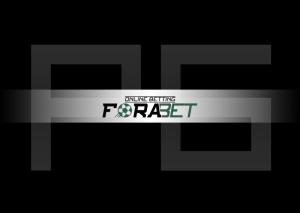 В черный список рейтинга добавлена букмекерская контора Forabet