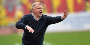 Сергей Кирьяков: Если «Динамо» обыграет «Химки», то сделает серьезную заявку на медали