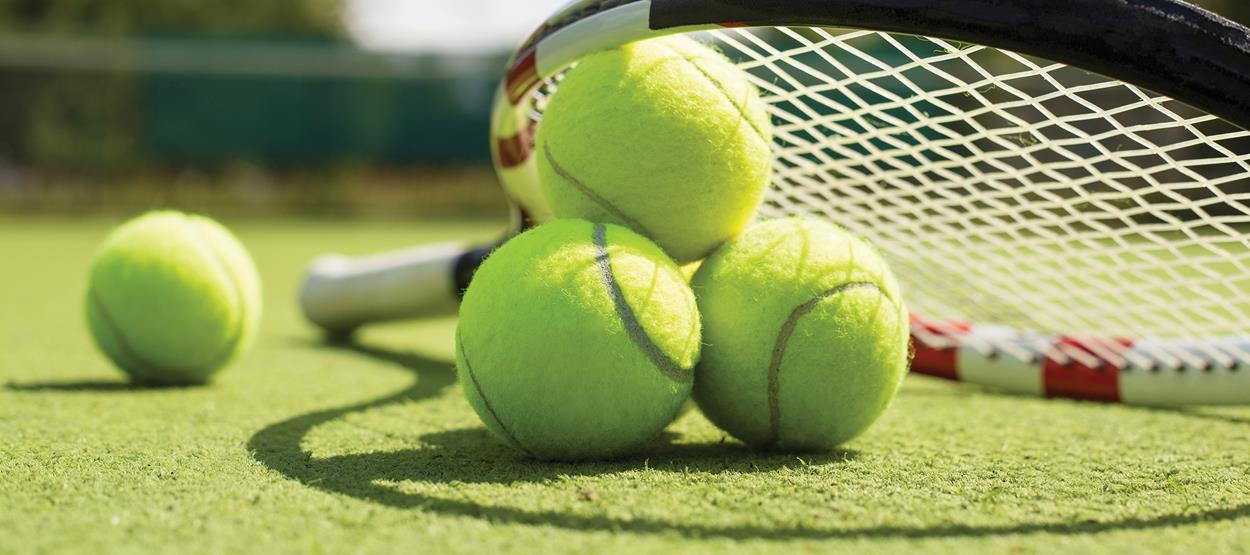 Сборная России по теннису поднялась на седьмую строчку в рейтинге Кубка Федерации