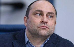 Дмитрий Свищев: Если Шубенков принял запрещенный препарат, его нужно серьезно наказать