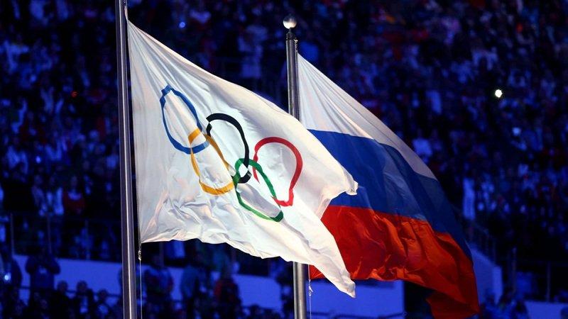 Источник: организаторы Олимпийских игр в Токио изучают варианты переноса соревнований